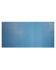 Honeycomb French Blue - 10 Pack Sheets
