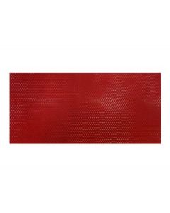 Honeycomb Cranberry - 100 Pack Sheets