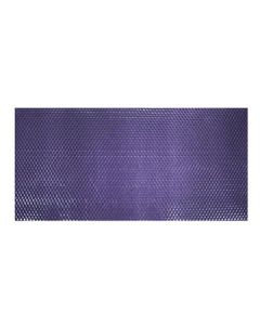 Honeycomb Eggplant - 100 Pack Sheets