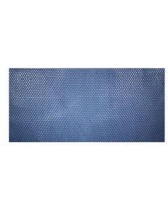 Honeycomb Indigo - 10 Pack Sheets
