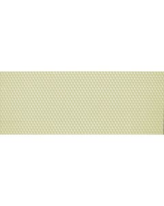 """Special Size 4 1/8"""" X 16 3/4"""" Thin Surplus - 1 lb / Approx 25 Sheets"""