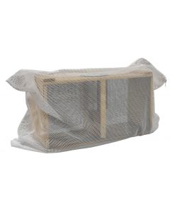 Package Bee Netting