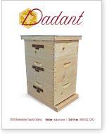 2020 Dadant Catalog