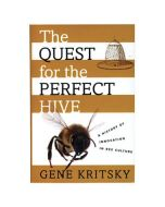 The Quest For The Perfect Hive M00004