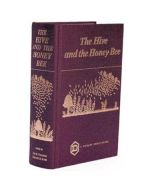 The Hive and the Honey Bee 1992 Edition
