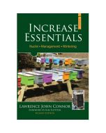 Increase Essentials 2nd Edition