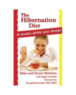 The Hibernation Diet