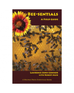 Bee-sentials A Field Guide