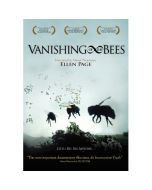 Vanishing of the Bees DVD