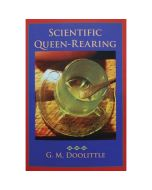 Scientific Queen-Rearing