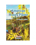 American Honey Plants