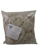 Smoker Fuel Cotton 1 lb