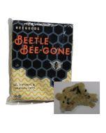 Beetle Bee-Gone - 48 Pack