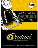2021 Dadant Catalog