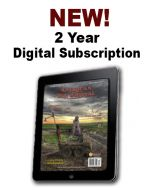 2 Year Digital Subscription American Bee Journal