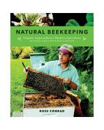 Natural Beekeeping DVD