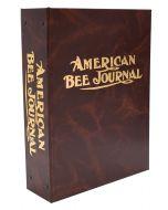 Binder for American Bee Journal