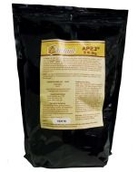 AP23 Pollen Substitute Dry 5 lb Bag