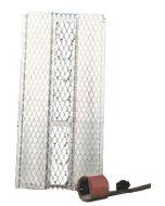 Dadant Cappings Tank Liquefier Grid & 1700 watt Immersion Heater