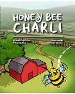 Honey Bee Charli