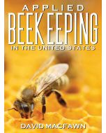Applied Beekeeping in the United States