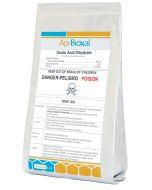 Oxalic Acid 350 g