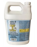 Amino-B-Booster 1 Gallon