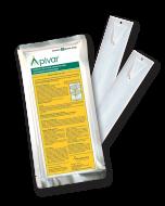 Apivar - 10 Pack