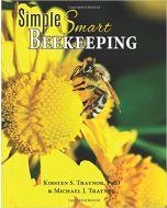 Simple Smart Beekeeping
