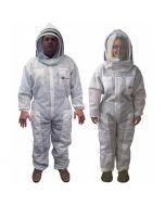 Economy Ventilated Suit