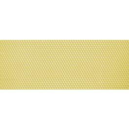 """Beekeeping 10 16-3//4/""""  X 4-3//4/""""  Shallow 100/% Bees Wax Foundation"""