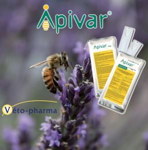 Apivar-bee-image-WEB