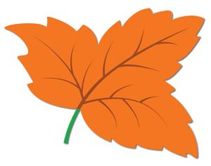 Fall-leaf-sm