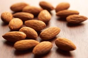 ABJ-Extra_12-11-13_almonds