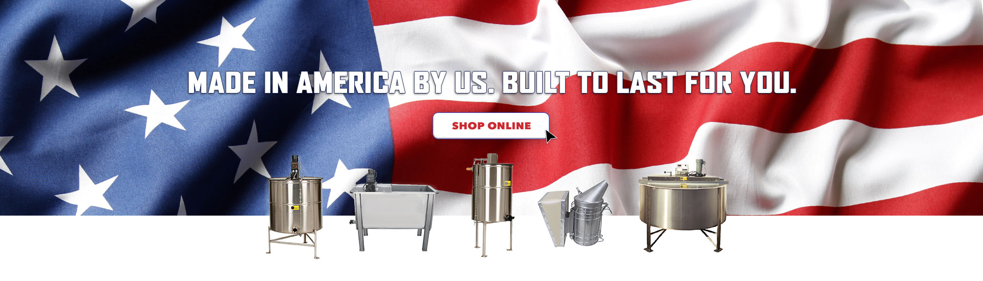 american-made-stainless